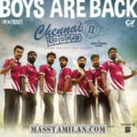 Ca  30 Resultater: Chennai 28 Movie Songs Free Download