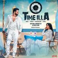 Image result for time illa tamil movie