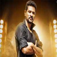 Prabhu Deva Hits Tamil Mp3 Songs Download Masstamilan